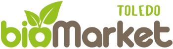 Biomarket Toledo