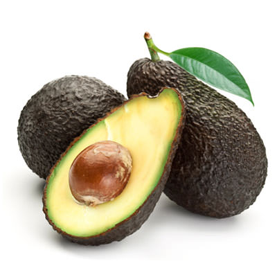 AGUACATE HASS KG