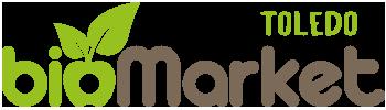 Tienda Biomarket